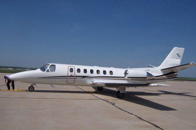 Cessna Citation V Ultra aircraft for sale - USD 2,205,400