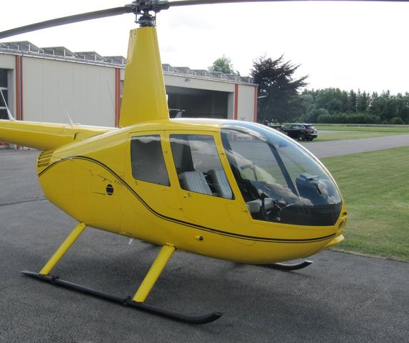 r44 helicopter for sale uk with R44raven Ii Xi118174 on Used Robinson R66 Turbine 2014 For Sale also Search together with Helicopter Games For Girls together with Used Robinson R44 Raven Ii 2014 Overhaul likewise 617467.